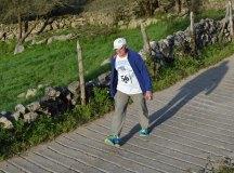 150403-trail-tejas-dobra-023