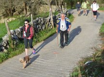 150403-trail-tejas-dobra-025