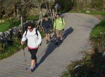150403-trail-tejas-dobra-026