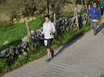 150403-trail-tejas-dobra-027