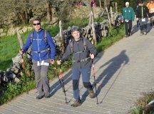 150403-trail-tejas-dobra-028