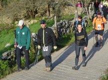 150403-trail-tejas-dobra-029