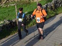 150403-trail-tejas-dobra-030