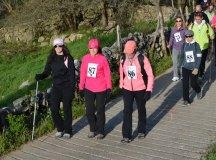 150403-trail-tejas-dobra-031