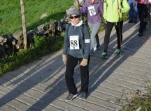 150403-trail-tejas-dobra-032
