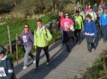 150403-trail-tejas-dobra-033