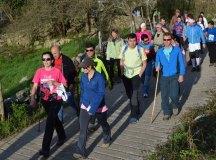 150403-trail-tejas-dobra-034