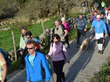 150403-trail-tejas-dobra-035