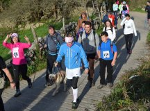 150403-trail-tejas-dobra-036
