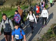 150403-trail-tejas-dobra-037
