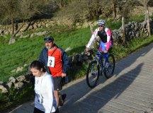 150403-trail-tejas-dobra-038