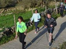 150403-trail-tejas-dobra-039