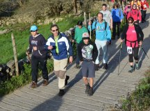 150403-trail-tejas-dobra-040