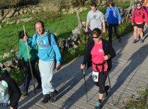 150403-trail-tejas-dobra-041
