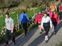 150403-trail-tejas-dobra-042