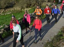 150403-trail-tejas-dobra-043