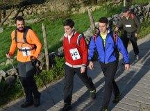 150403-trail-tejas-dobra-044