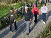 150403-trail-tejas-dobra-045