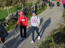 150403-trail-tejas-dobra-046