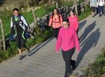 150403-trail-tejas-dobra-047