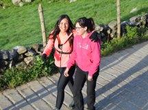 150403-trail-tejas-dobra-048