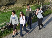 150403-trail-tejas-dobra-049