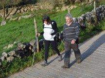 150403-trail-tejas-dobra-050