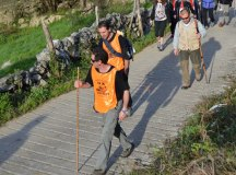 150403-trail-tejas-dobra-051