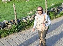 150403-trail-tejas-dobra-052