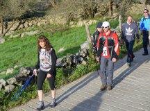 150403-trail-tejas-dobra-053