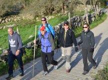 150403-trail-tejas-dobra-054
