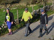 150403-trail-tejas-dobra-056