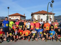 150403-trail-tejas-dobra-058