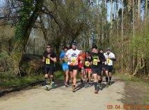 150403-trail-tejas-dobra-059