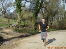 150403-trail-tejas-dobra-062