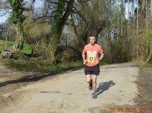150403-trail-tejas-dobra-063
