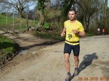150403-trail-tejas-dobra-064