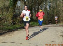 150403-trail-tejas-dobra-065
