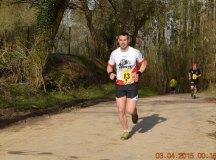150403-trail-tejas-dobra-066