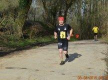 150403-trail-tejas-dobra-067