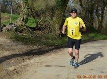 150403-trail-tejas-dobra-068