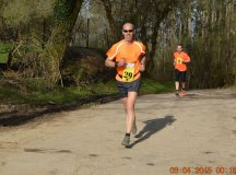 150403-trail-tejas-dobra-069