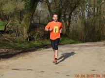 150403-trail-tejas-dobra-070