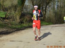 150403-trail-tejas-dobra-071