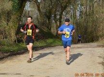 150403-trail-tejas-dobra-073