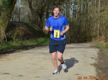 150403-trail-tejas-dobra-074