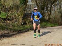 150403-trail-tejas-dobra-075