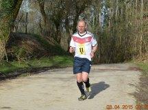 150403-trail-tejas-dobra-076
