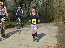 150403-trail-tejas-dobra-077