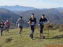 150403-trail-tejas-dobra-078